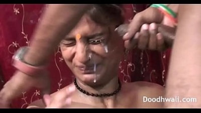 Khushi Indian Girl Fantastic Fucking her ass With Dirty Chat