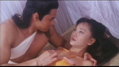 Ancient Chinese Whorehouse 1994 Xvid Moni chunk