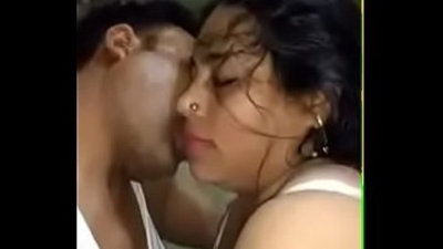 Hot indian aunty getting fuck by husband full link