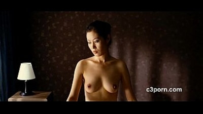 So Ri Moon Sex scene From doctor Movie