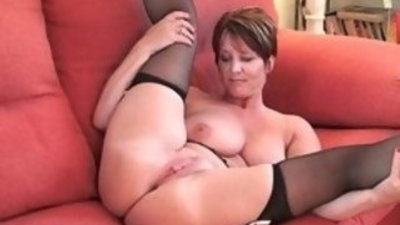 Britains most hottest grannies showing off their pussy