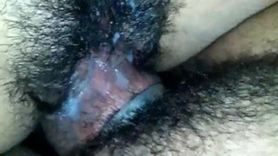 Really close up vaginal sex