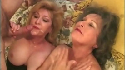 My g ma gets fucked by my friend
