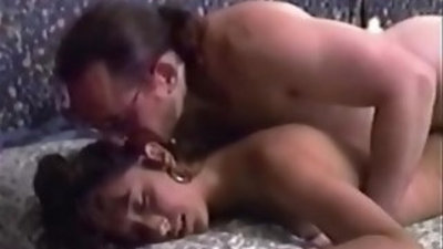 Real mexican anal nailed by oldman
